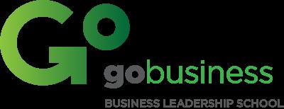 go-business