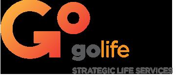 go-life