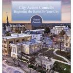 City Action Councils Workbook Cover 72ppi