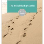 Discipleship Series Cover 72ppi