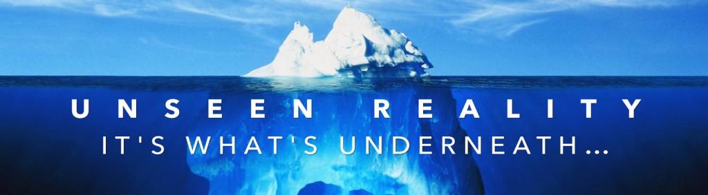 iceburg-unseen-underneath