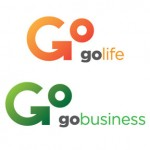 Go-Life-Go-Business-