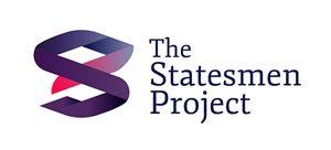 statestmanproject