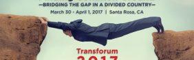 transforum-2017-banner