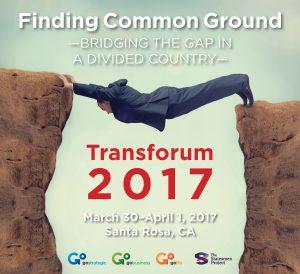 transforum-2017-ad-rgb