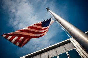 american-flag-pixabay-11-30-16